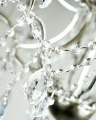 villaverde-london-lucienne-metal-chandelier-02