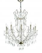 villaverde-london-lucienne-metal-chandelier-square02