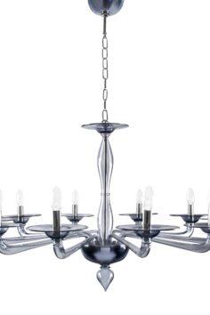 villaverde-london-luna-murano-chandelier-square