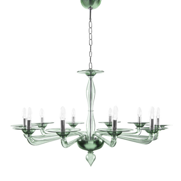 villaverde-london-luna-murano-chandelier-square copy