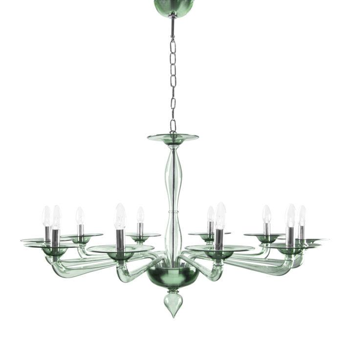 villaverde-london-luna-murano-chandelier-square copy