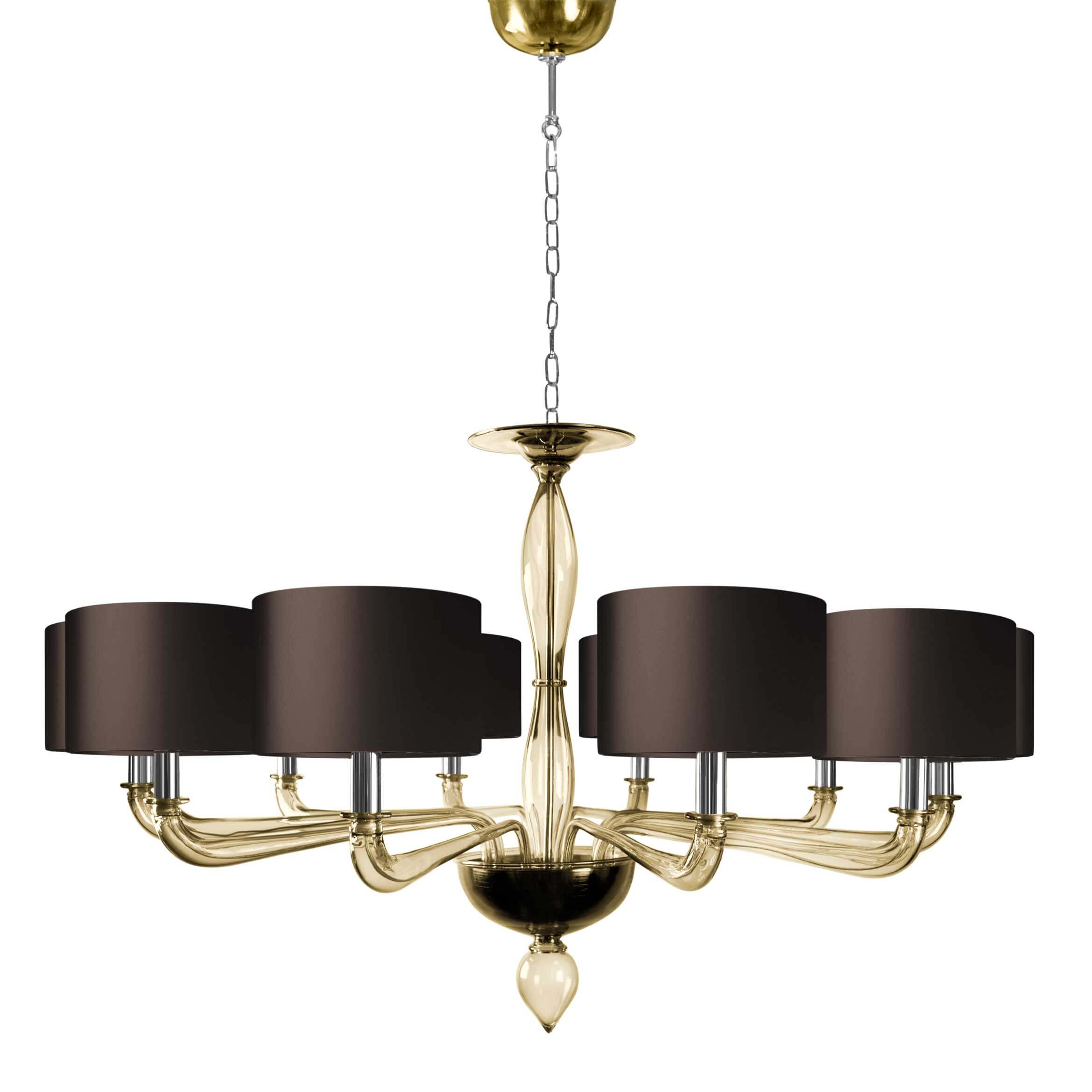 the buy from online shop pinterest chandelier lighting next uk pin