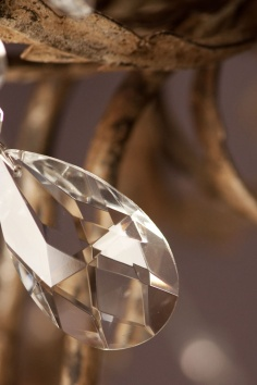 villaverde-london-marise-metal-chandelier-1
