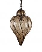villaverde-london-marrakesh-murano-lantern-1