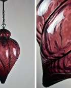 villaverde-london-marrakesh-murano-lantern-3