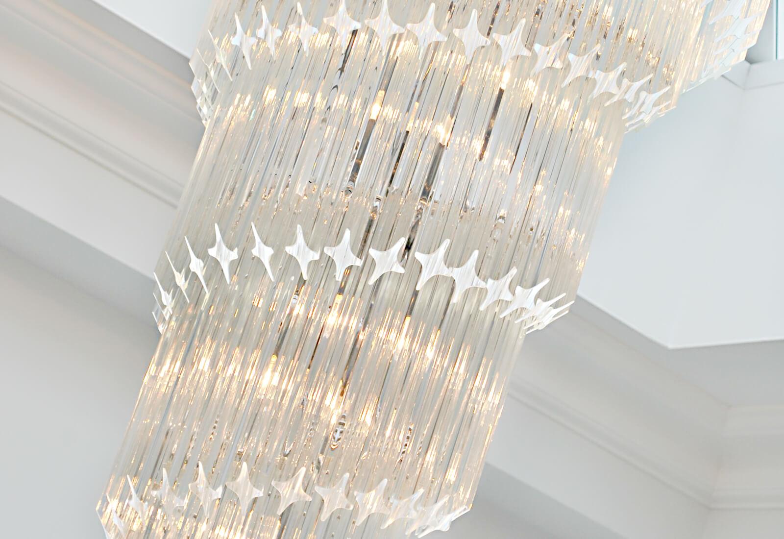 New york villaverde london villaverde london new york crystal chandelier 02 villaverdenewyorkchandelier01 aloadofball Images