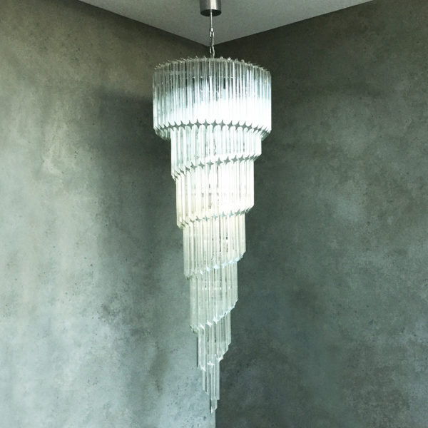 villaverde-london-new-york-murano-chandelier-project-03-square