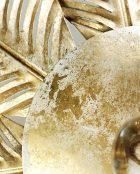 villaverde-london-palma-metal-chandelier-03