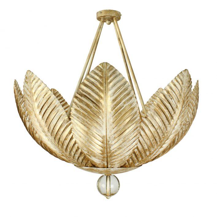 villaverde-london-palma-metal-chandelier-square1