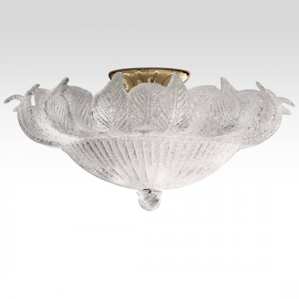 villaverde-london-quarzo-ceiling-light-1