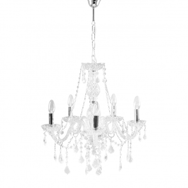 villaverde-london-romanza-crystal-chandelier-square