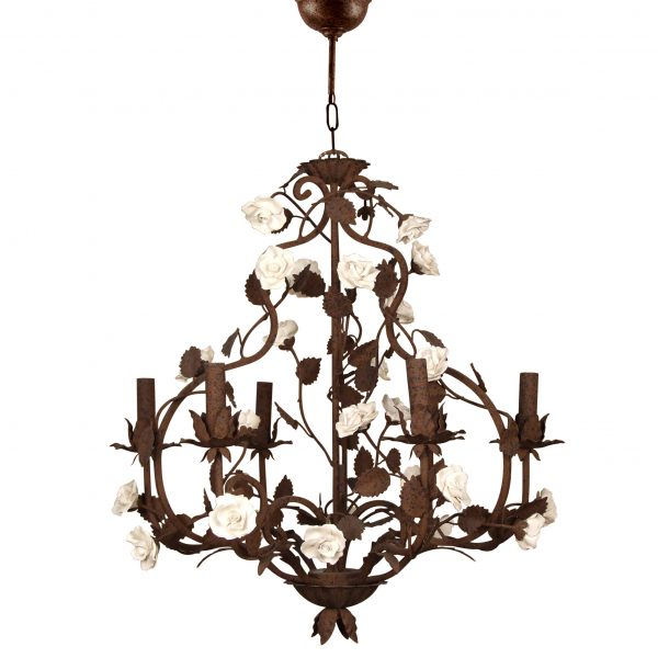 villaverde-london-rosa-metal-chandelier-square