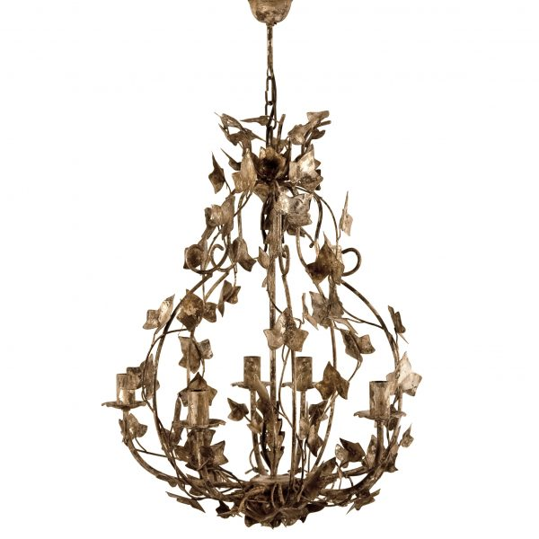 villaverde-london-satine-metal-chandelier-square