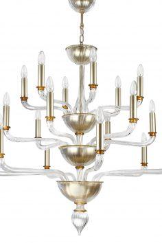 villaverde-london-scala-murano-chandelier-square