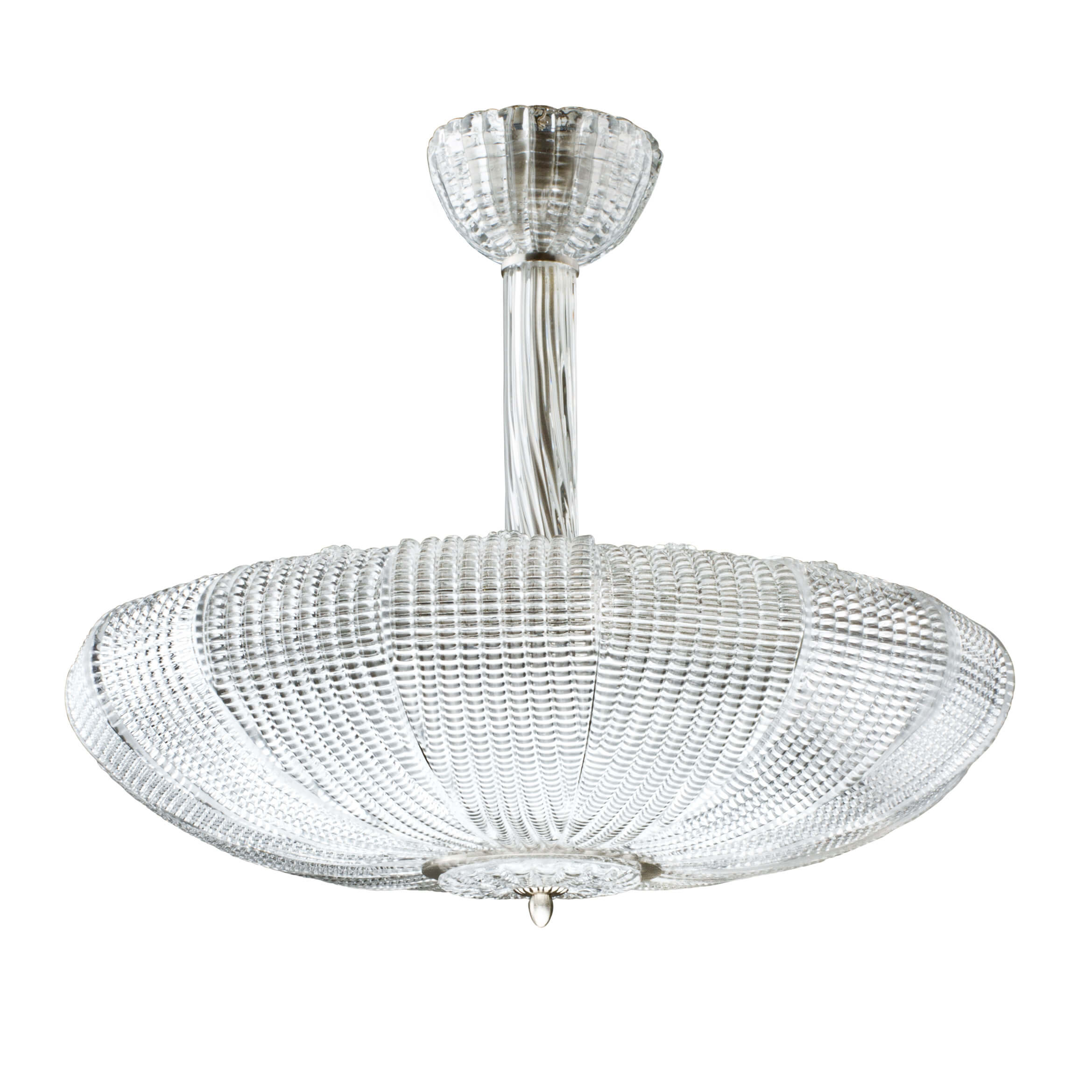 Sole villaverde london villaverde london sole ceiling light square2 aloadofball Image collections