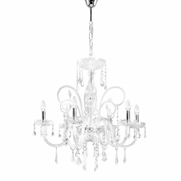 villaverde-london-swan-crystal-chandelier-square