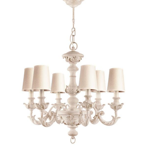 villaverde-london-visconti-small-wood-chandelier-square