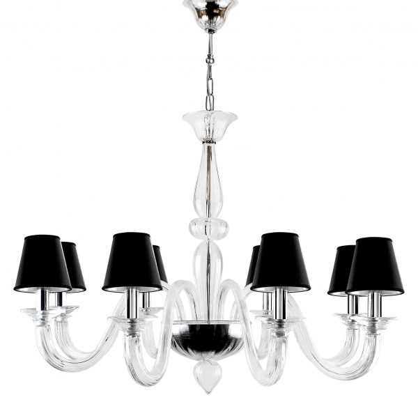 villaverde-london-vivienne8-murano-chandelier-square