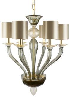 villaverde-london-weston-bamboo-murano-chandelier-square
