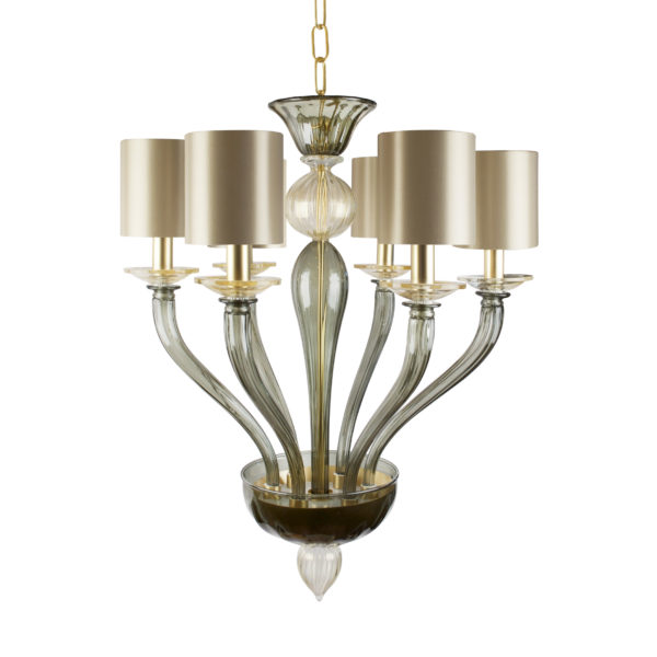 villaverde-london-weston-bamboo-murano-chandelier-square