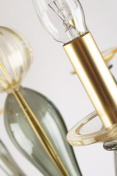 villaverde-london-weston-murano-chandelier-01