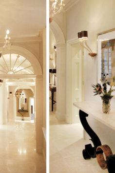 villaverde-london-weston-murano-chandelier-03