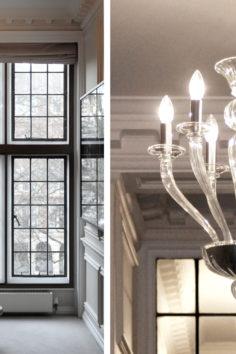 villaverde-london-weston-murano-chandelier-05
