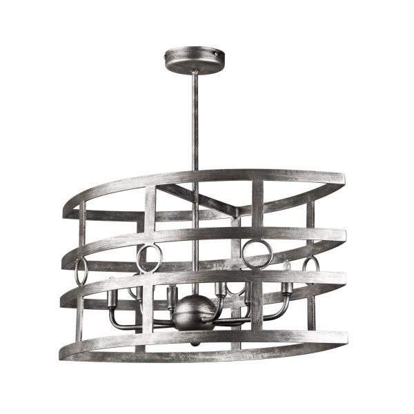 villaverde_london_MONDO_OVAL_SMALL_metal_chandelier_square2