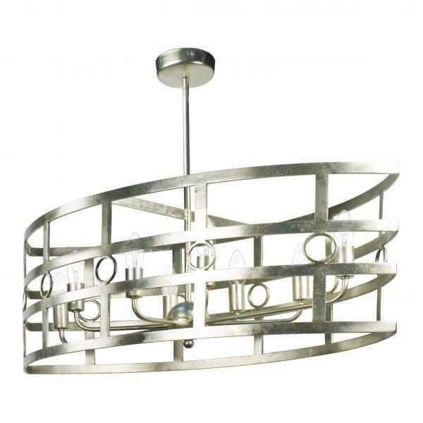 villaverde_london_MONDO_OVAL_metal_chandelier_square21