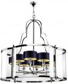 villaverde_london_arezzo_brass_lantern_square_shades