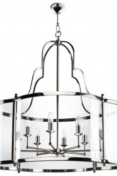 villaverde_london_arezzo_contemporary_lantern_square1
