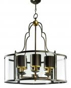 villaverde_london_arezzo_small_metal_lantern_square