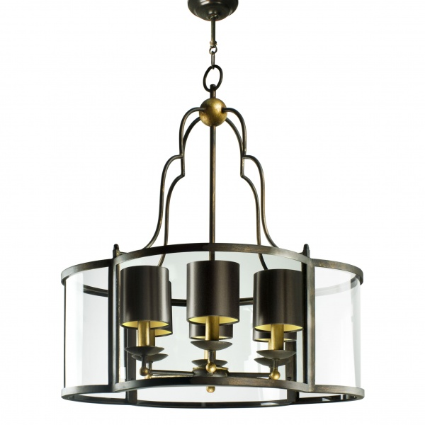 villaverde_london_arezzo_small_metal_lantern_square