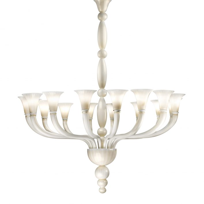 villaverde_london_calla_murano_chandelier_square
