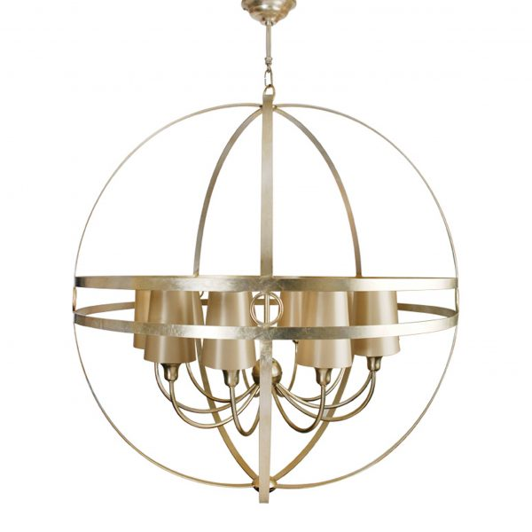 villaverde_london_catherine_murano_chandelier_square-1