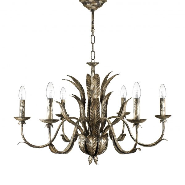 villaverde_london_chandelier_metal_agave_square