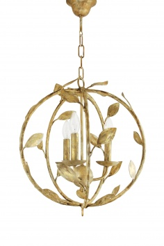 villaverde_london_foliage_3_metal_chandelier_gol_clay_square
