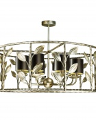 villaverde_london_foliage_metal_pendant_square2