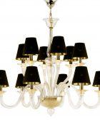 villaverde_london_vivienne_murano_chandelier__clear_gold_square