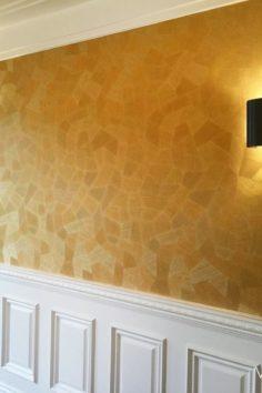 villaverde-joya-wall-light-classic-multicolour-02