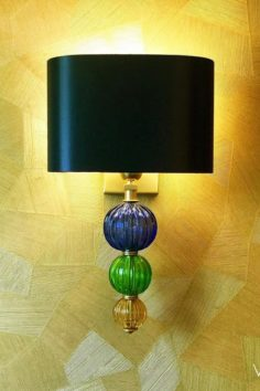 villaverde-joya-wall-light-classic-multicolour