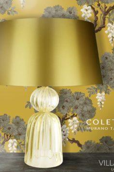 villaverde-colette-murano