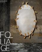 foliage-mirror-collection-03