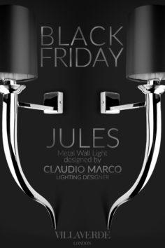 jules-wall-light-02-07black-friday