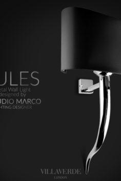 jules-wall-light-social02-02-07-2015