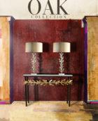 oak-collection-text