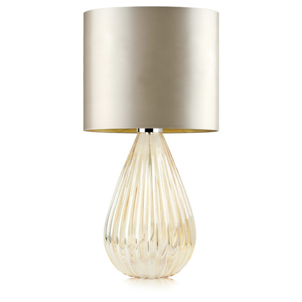 VV-gemma-tall-murano-table-lamp-CG-ma16614