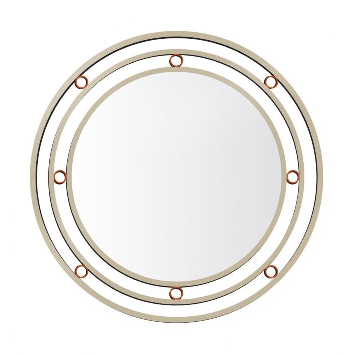 Villaverde-Mondo-Mirror-Contemporary-Square-Image-