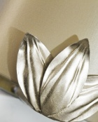 foliage-contemporary-wall-light-detail-image