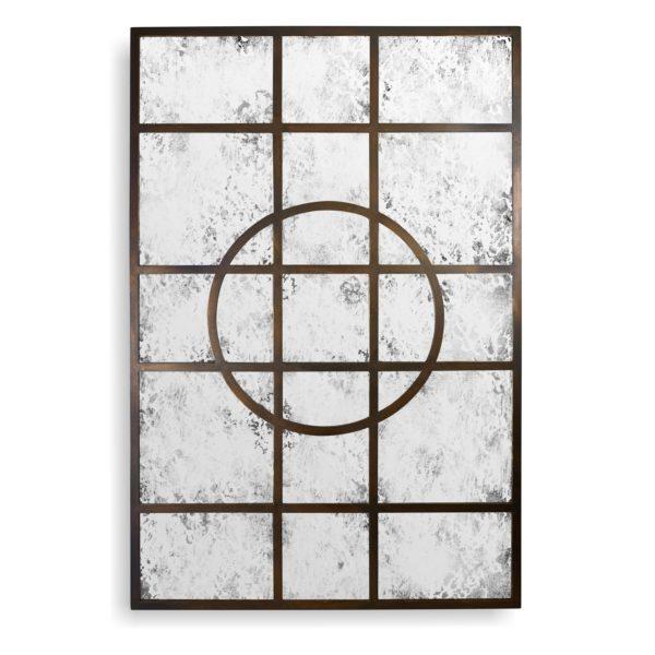 villaverde-hampton-mirror-square-image-min